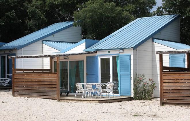 D licieux camping a argeles sur mer avec piscine 5 camping - Camping argeles sur mer avec piscine ...